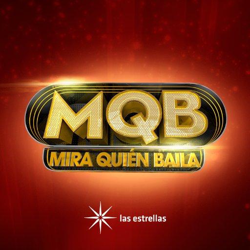 Mira Quién Baila MX