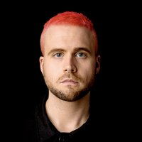 Christopher Wylie 🏳️🌈
