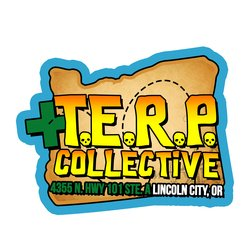 Terp Collective