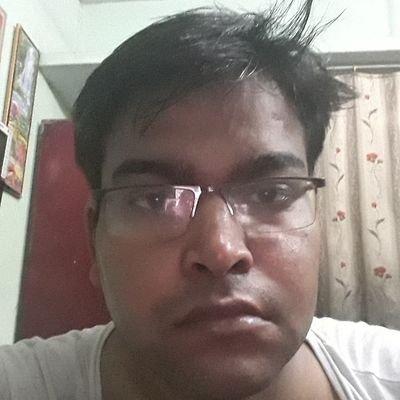 avinash kumar's Twitter Profile Picture