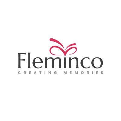 Fleminco