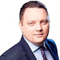 Marcin Chludziński @ChludzinskiM Profile Image