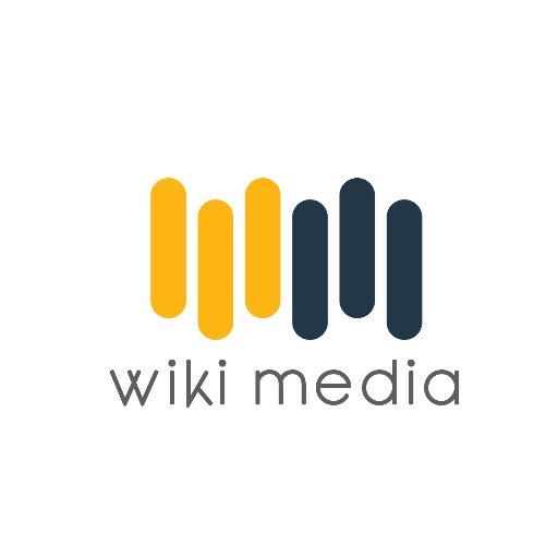 @Wikimedia_Qatar