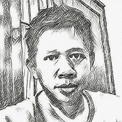 Nugroho Riyadi (@NugrohoRiyadi1) Twitter profile photo