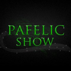 pafelicshow
