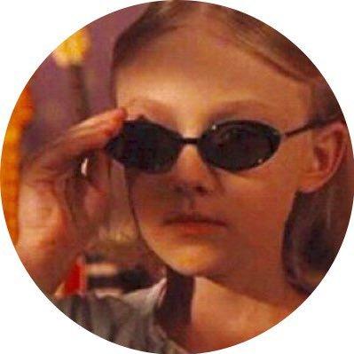 Foto de perfil de beyonica_