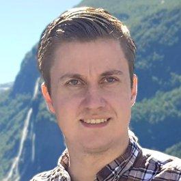 PeterSweden