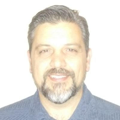 Tony Condello