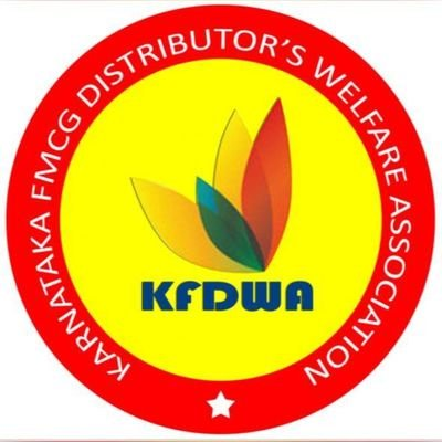 KARNATAKA FMCG DISTRIBUTOR'S WELFARE ASSOCIATION
