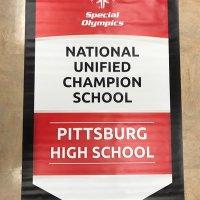 Pitt Unify at PHS