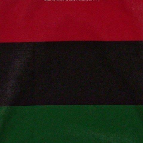 Gleck(black)Culture