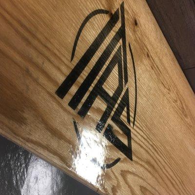 AuburnAidStation (@TASAuburn) Twitter profile photo