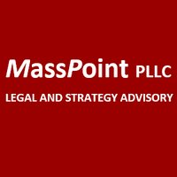 MassPoint Legal and Strategy Advisory PLLC