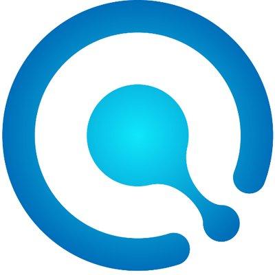 Quantum Capture Inc logo