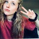 Daisy Smith - @dswbl98 - Twitter