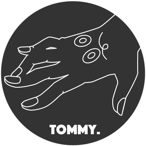 1105_tommyさん