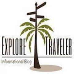 ExploreTraveler