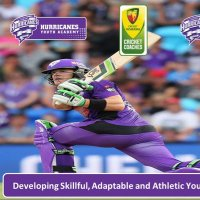 Cricket Tasmania - Coaching & Talent