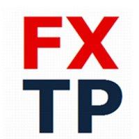 FXTP Signals