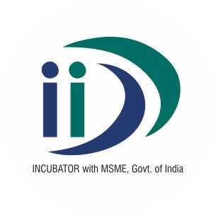 Institute for Industrial Development