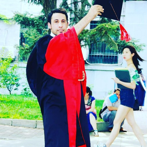 Dr. Latif Ahmad ( Ph.D)