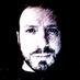 Bruce Arthur Profile picture