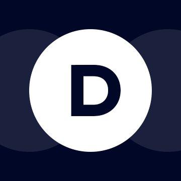 Doogether - Collectif x Freelance x Digital