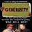 Generosity Films