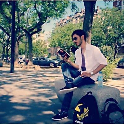 Amran Al Hajri