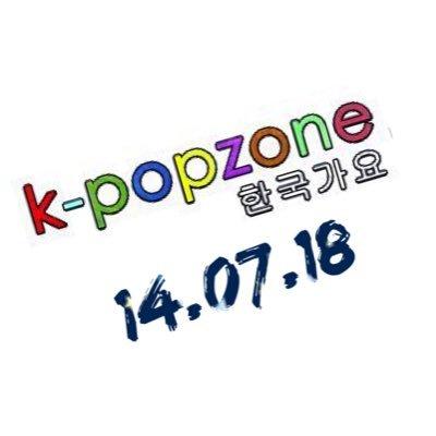 @kpopzoneID