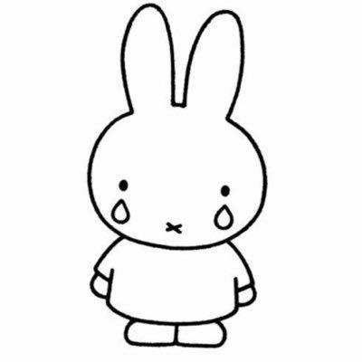 chomboroge(ちょんぼろげ) (@cho...