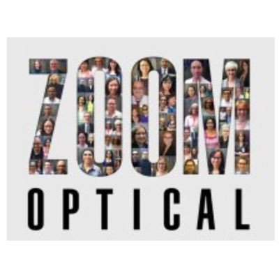 Zoom Optical