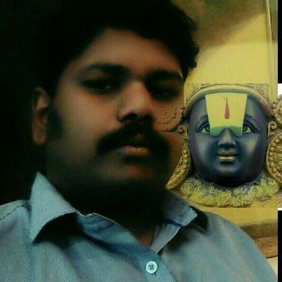 Kalki Avatar Bhagavan Appaji Ellappan Kumar(Appa).