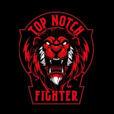 topnotchfighter