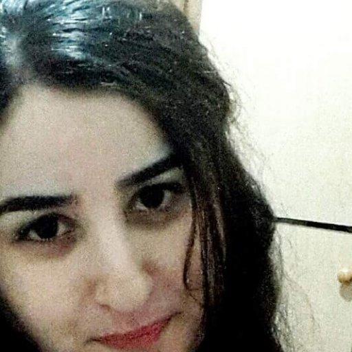 azeri turk pornosu