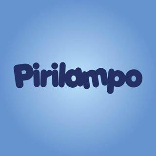 @pirilampokid