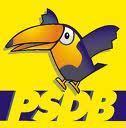 @PSDBPR