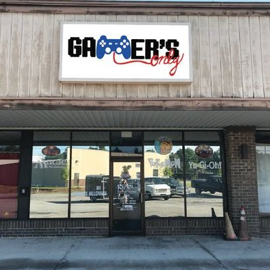 Car Dealerships In Summerville Sc >> Gamersonly Ga Sc On Twitter Who Loves Ps2 We Do Come