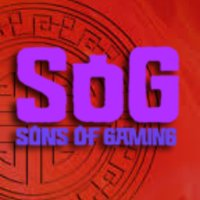 Sons of Gaming