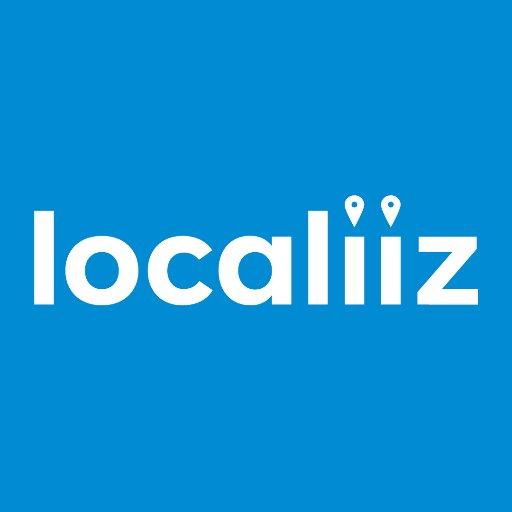 @localiiz