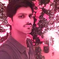 joshi_minar
