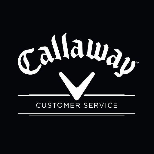 @CallawayGolfAUS