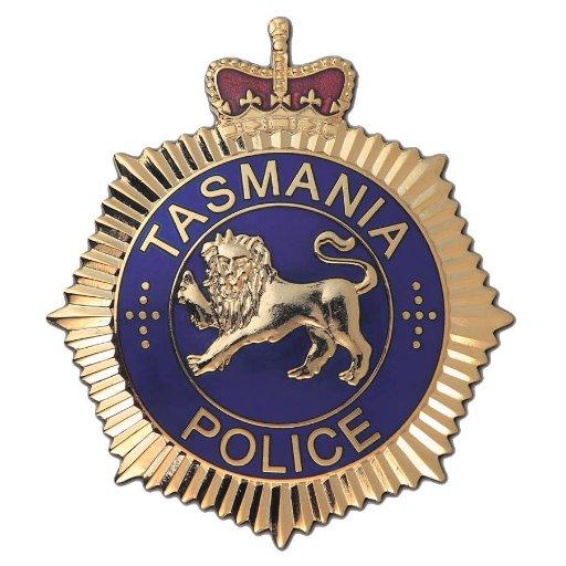 TasmaniaPolice
