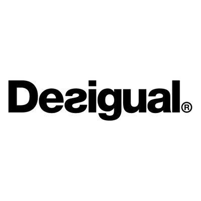 @Desigual_USA