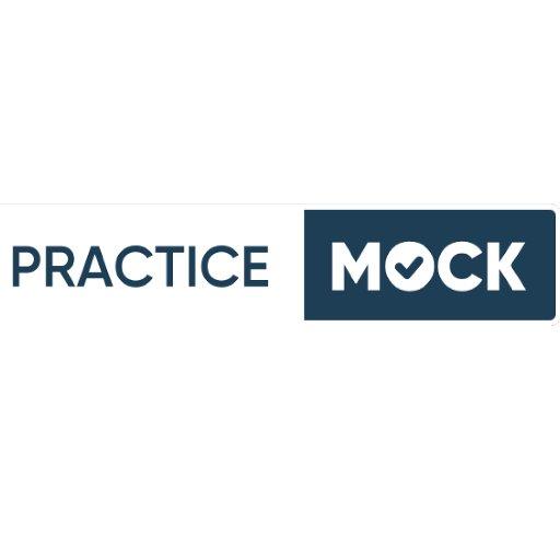 Practice Mock