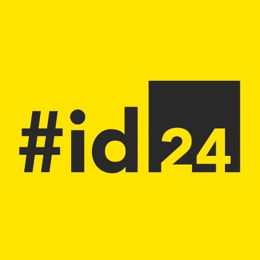 id24conf