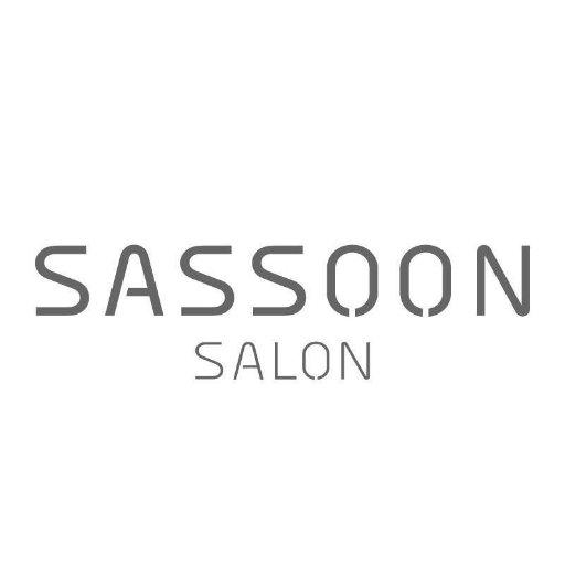 @SassoonSalons