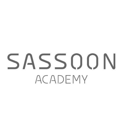 @SassoonAcademy
