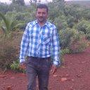 Ashok Pawar - @AshokPa65381442 - Twitter