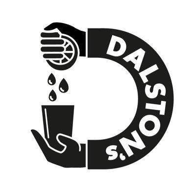 @DrinkDalstons